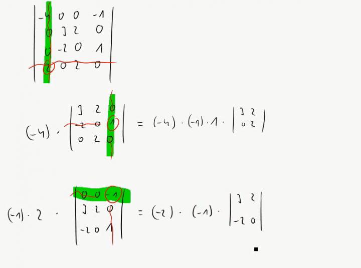 M2 2014-11-24 02 Das Laplace-Verfahren