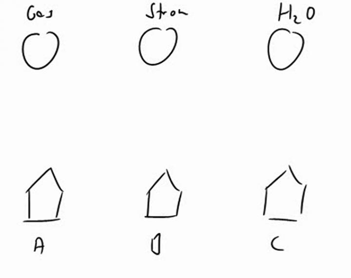 M2 2014-06-27 04 Zwei spezielle Graphen, die nicht planar sind