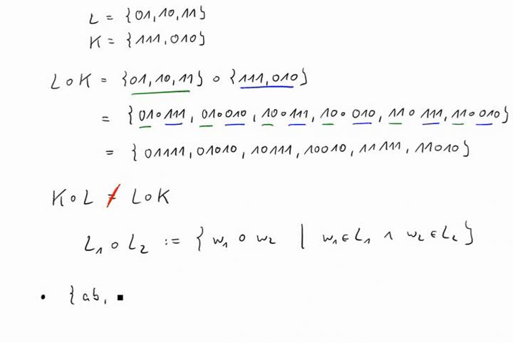 TI 2014-09-24 09 Konkatenation von Sprachen