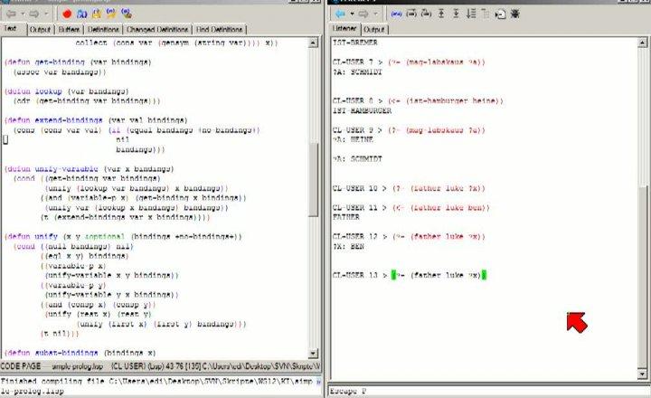 M1 2013-10-23 03 Anwendung - Prolog