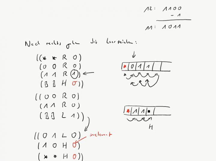 TI 2014-11-12 02 Turing-Maschinen