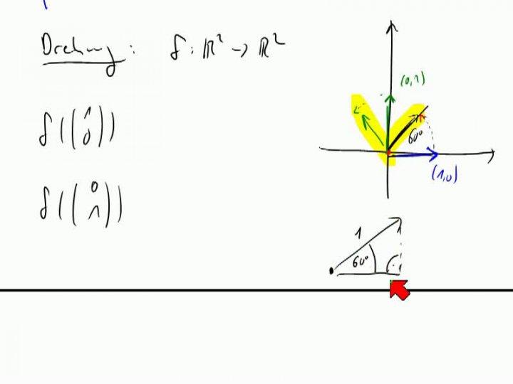 M2 2013-11-01 04 Matrizen, weitere Beispiele