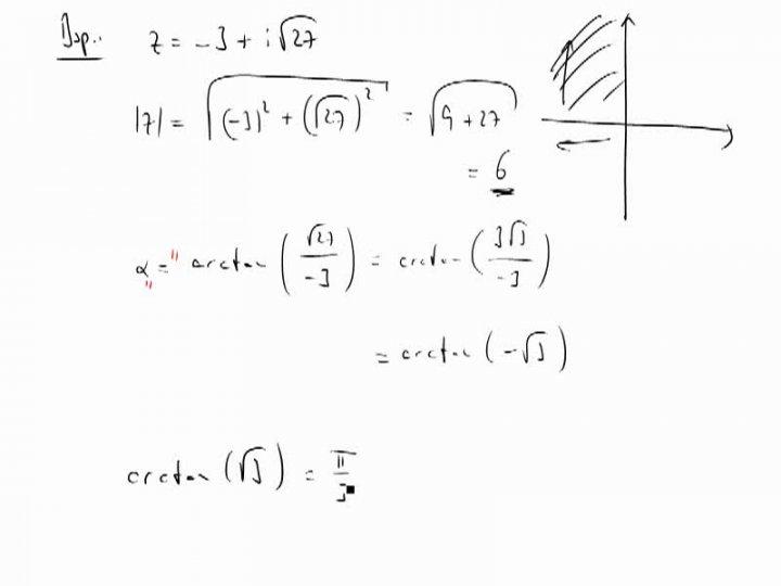 M2 2014-10-22 04 Polardarstellung komplexer Zahlen