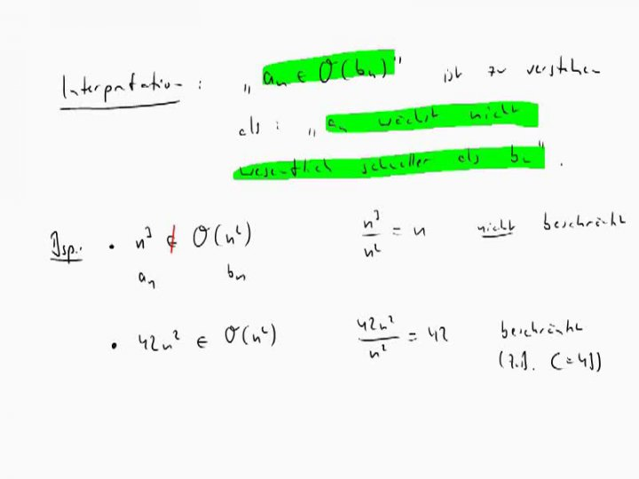 M2 2014-12-08 04 Landau-Notation - Definition