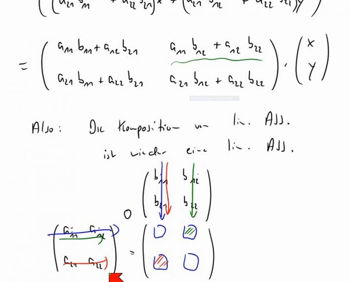 M2 2014-04-25 09 Komposition linearer Abbildungen