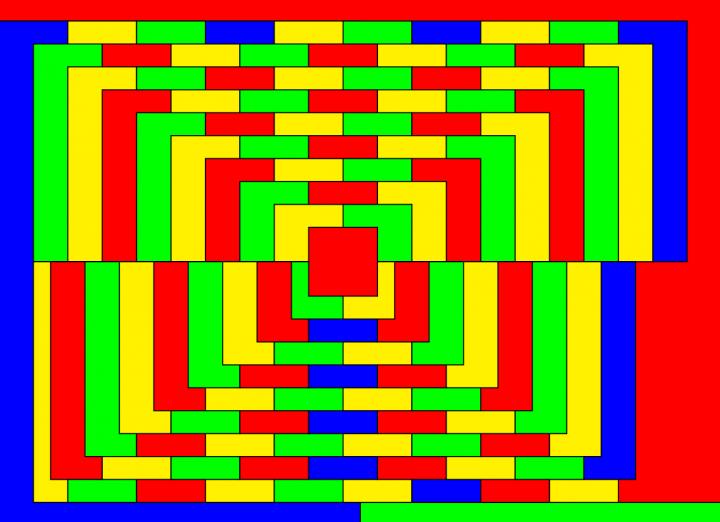 TikZ 2017-05-17 01 Beispiele - Was TikZ (unter anderem) kann