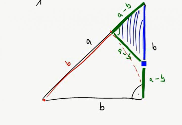 M1 2016-12-05 06 Irrationale Zahlen, z.B. die Wurzel aus zwei