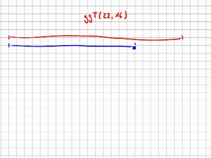 M1 2016-10-17 06 Der euklidische Algorithmus geometrisch