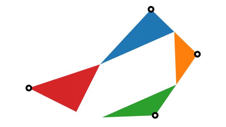 M1 2020-11-04 02 Drei mathematische Miniaturen