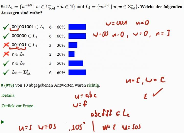 TI 2014-06-10 01 Sprachen und Mengenoperationen