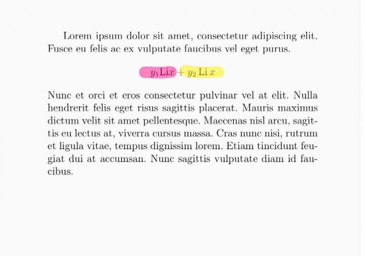DD 2017-08-27 01 Typische LaTeX-Fehler und wie man sie vermeidet