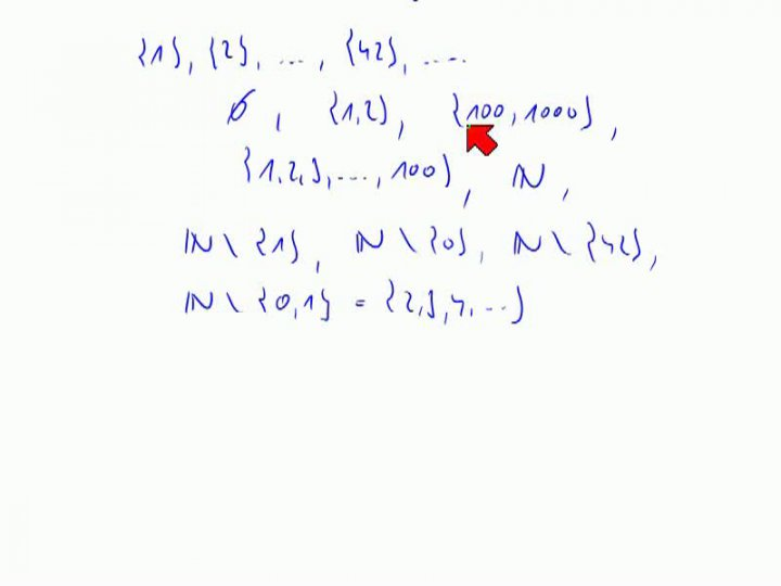 M1 2013-11-13 01 Potenzmenge