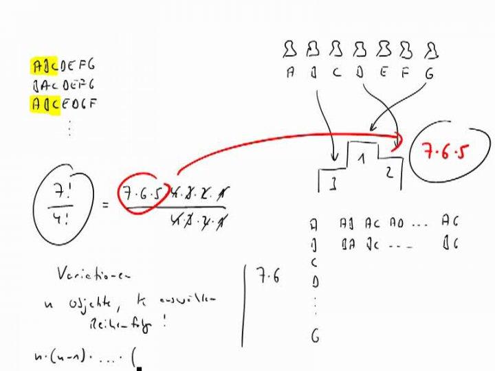 M2 2017-03-13 01 Variationen