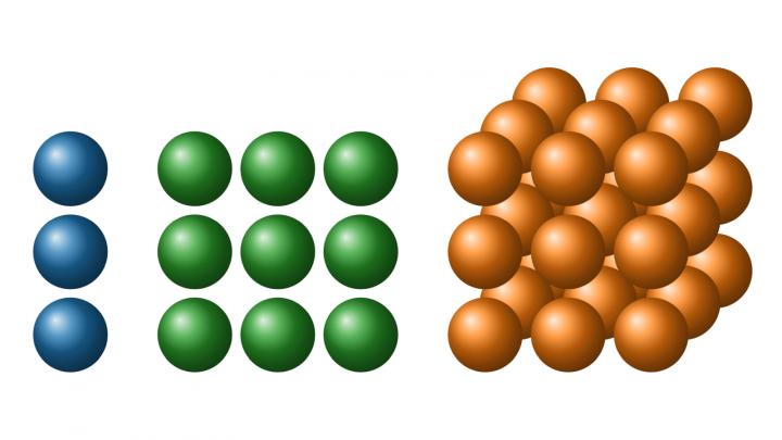 VK 2019-09-03 06 Potenzen mit ganzzahligen Exponenten (Vorkurs Mathematik)