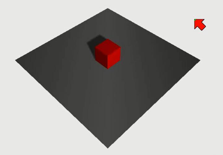 MINF 2015-04-08 07 Schatten