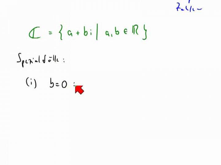 M2 2014-04-02 03 Einführung der komplexen Zahlen
