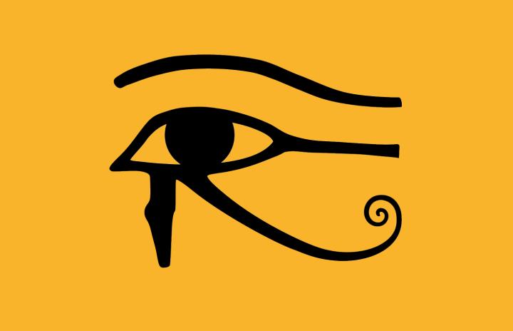 DD 2017-09-23 01 Ägyptische Brüche (und zwei ungelöste mathematische Probleme)