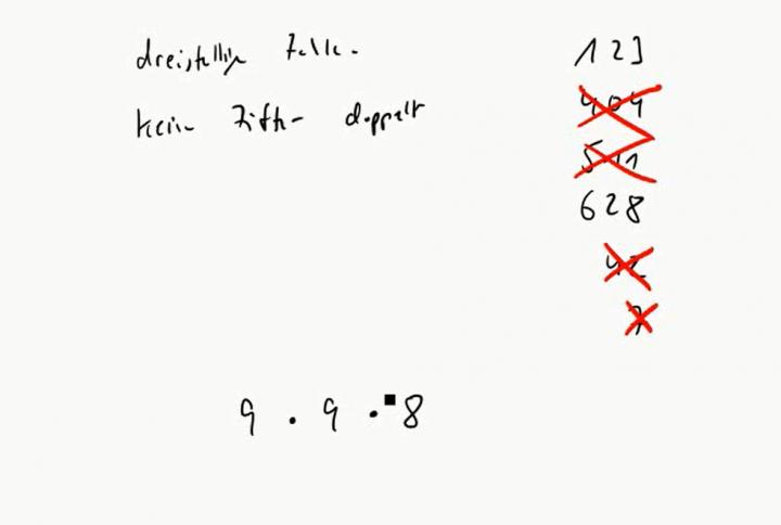 M2 2017-03-20 04 Noch ein kombinatorisches Beispiel