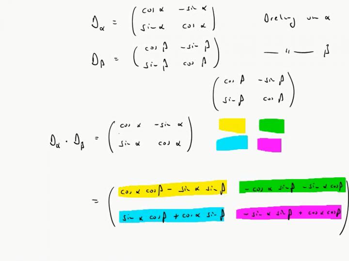 M2 2017-05-22 02 Komposition linearer Abbildungen