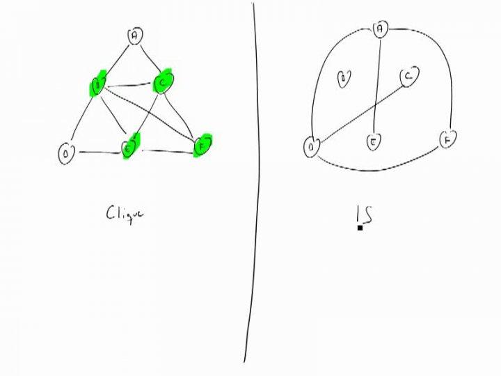TI 2014-12-10 07 Polynomiale Reduktion