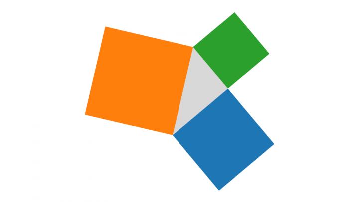 VK 2019-09-05 09 Rechtwinklige Dreiecke (Vorkurs Mathematik)