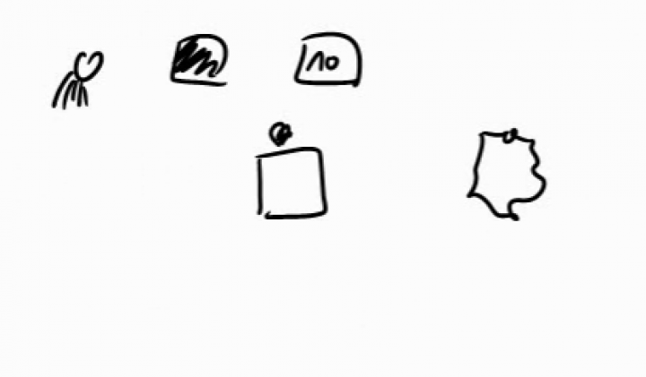 M1 2014-04-02 10 Gleichheit von Mengen