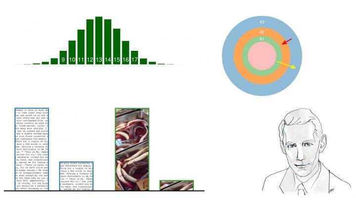 M4 2018-07-25 01 Grundbegriffe der Informationstheorie (Entropie und Quellencodierungstheorem)