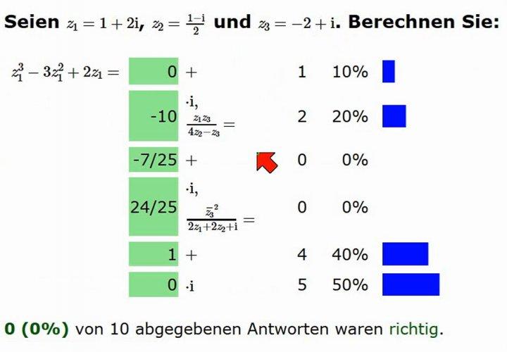 M2 2014-04-02 08 Division komplexer Zahlen