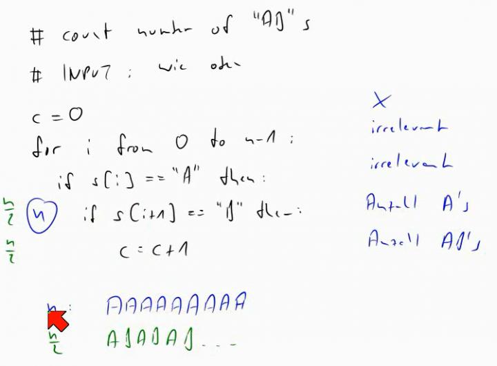 TI 2014-03-11 05 Laufzeitanalyse und worst case