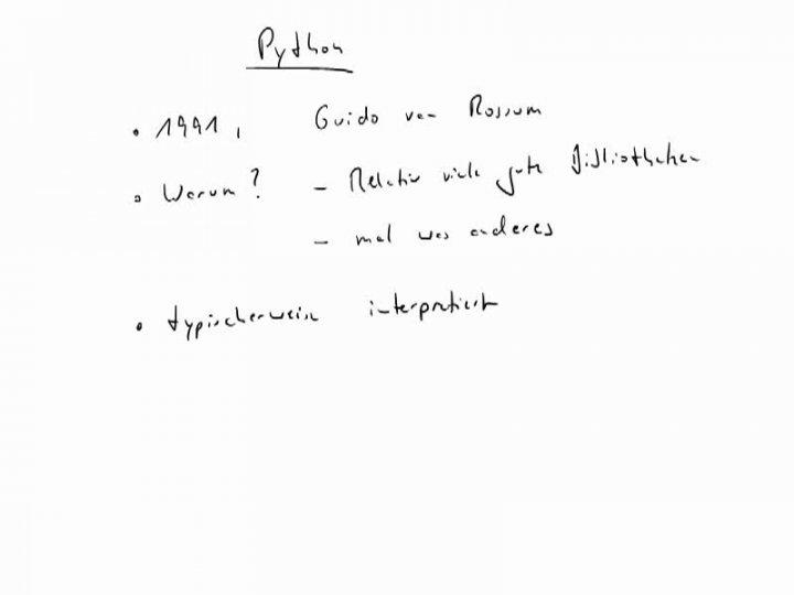 MINF 2016-03-08 02 Python