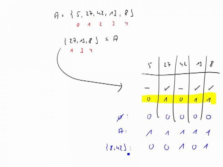 M2 2017-03-13 08 Darstellung von Mengen als Binärzahlen