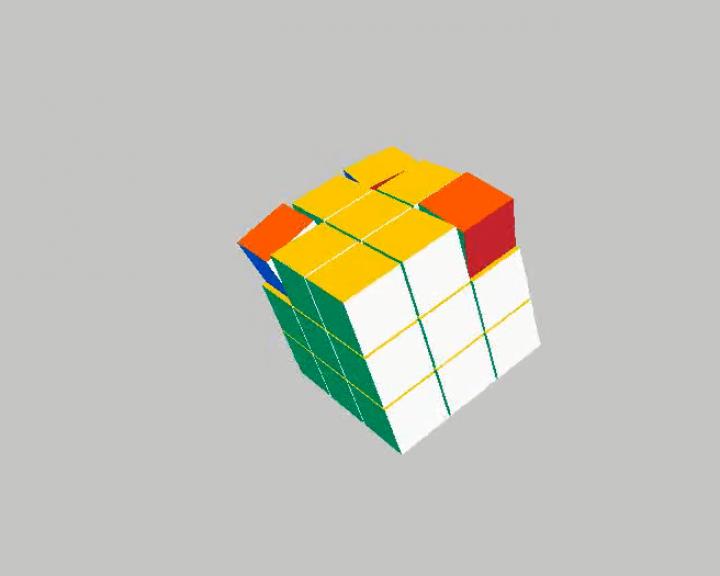 MINF 2015-04-15 09 Gruppieren von Objekten
