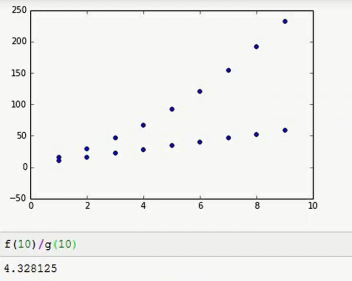M2 2017-04-18 04 Anwendung des Rechnermodells