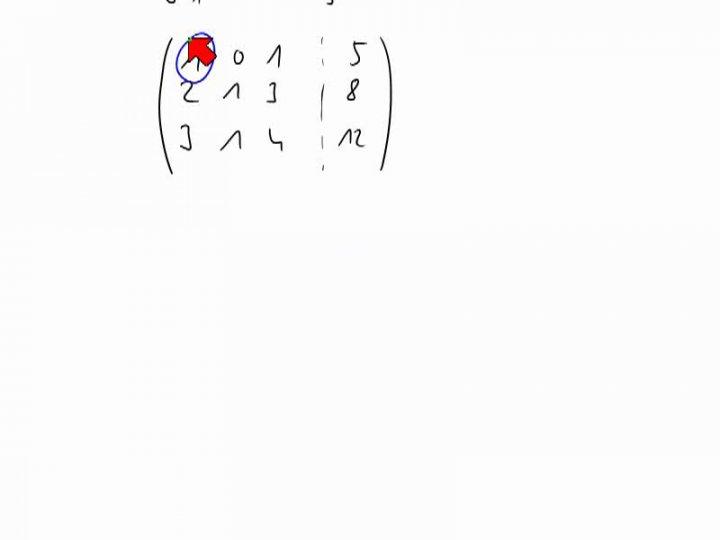 M2 2014-05-07 06 Gauß-Verfahren, noch ein Beispiel