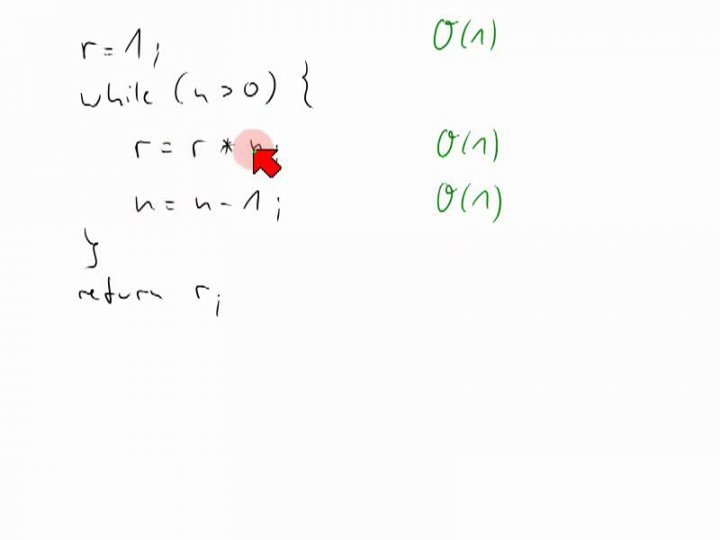 M2 2013-12-11 05 Anwendung - Landau-Symbole