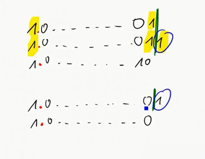 M1 2016-12-05 05 Mathematisches Runden