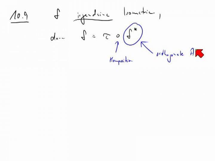 M2 2013-12-04 07 Zerlegung von Isometrien