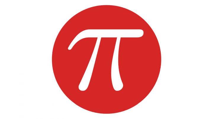 EM 2021-01-13 01 Die Kreiszahl Pi ist transzendent.