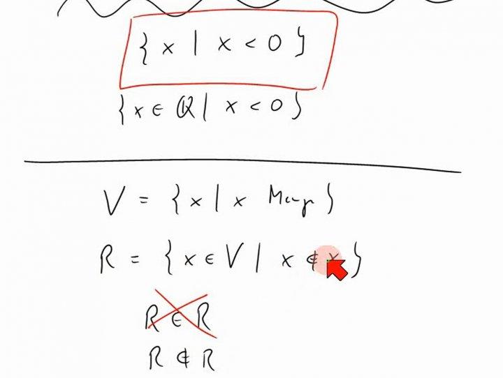 M1 2014-04-09 09 Eine Variation der beschreibenden Mengenschreibweise