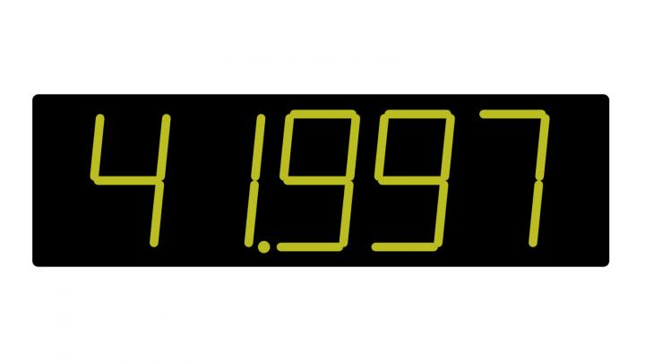 DD 2020-05-25 01 Wenn Zahlen zu genau sind...