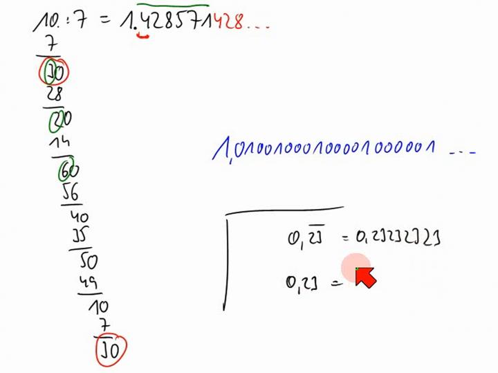 M1 2014-03-26 11 Dezimalbrüche