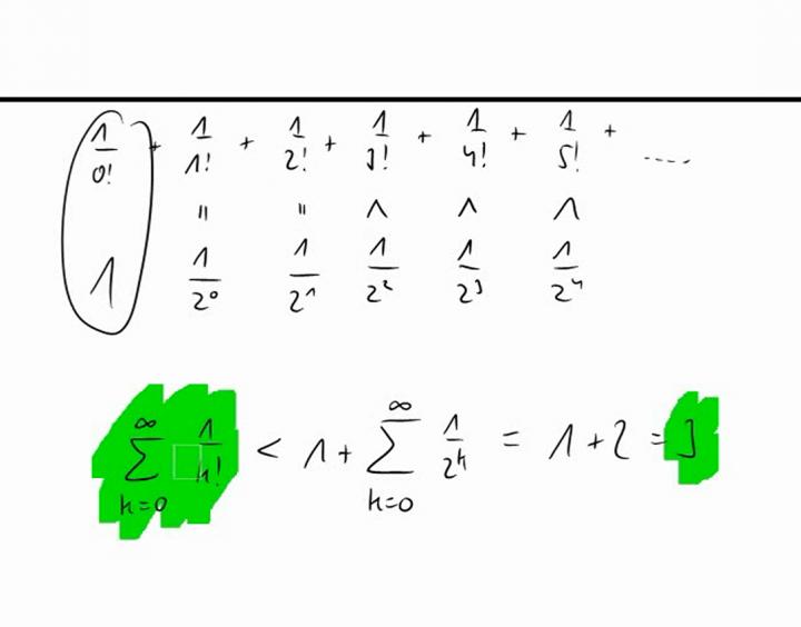 M2 2014-12-10 08 Die Exponentialreihe