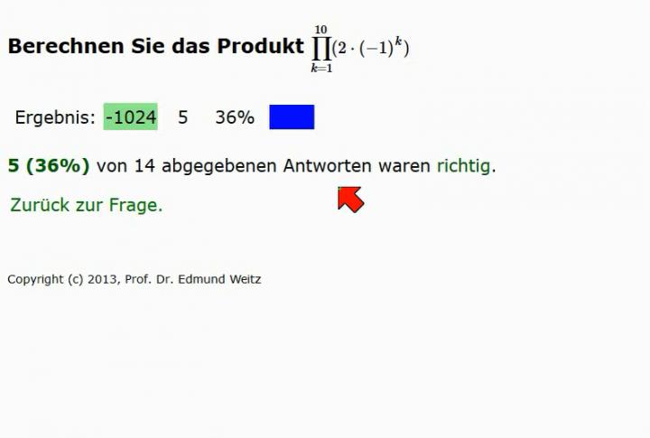 M1 2013-12-18 08 Einführung Produktzeichen