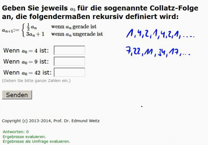 M1 2014-01-15 07 Weitere Beispiele für Rekursion [ohne Ton]