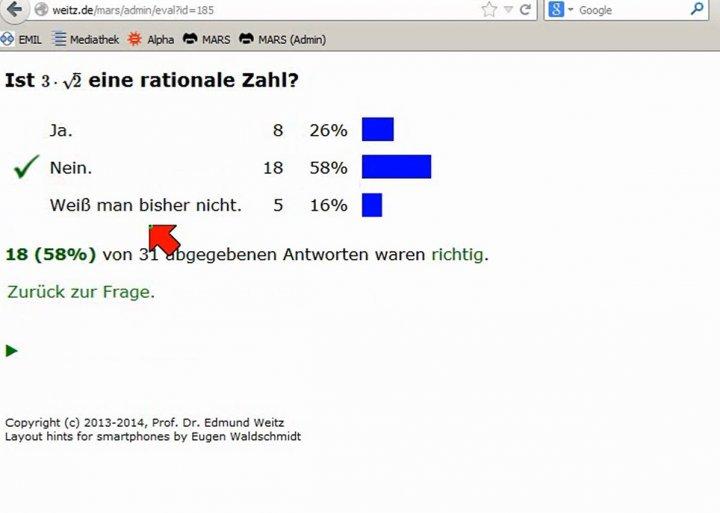 M1 2014-04-02 03 Rechnen mit reellen Zahlen