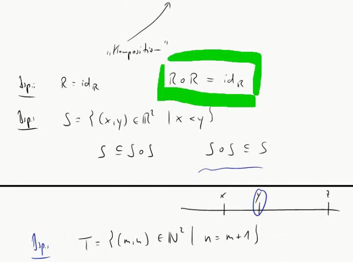 M1 2014-11-03 05 Transitivität