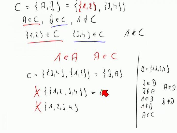 M1 2013-10-30 06 Teilmenge