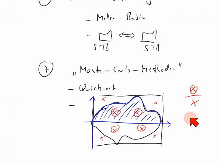 M2 2014-01-08 01 Anwendungen der Stochastik