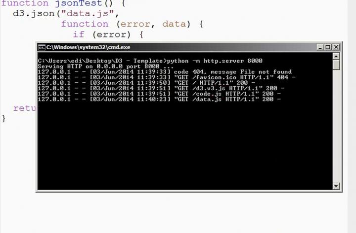 MINF 2014-06-03 06 JSON in D3.js