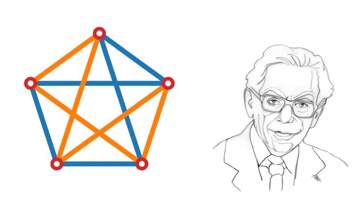EM 2020-03-12 01 Paul Erdös und die probabilistische Methode